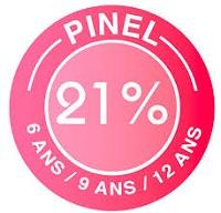 Pinel 分期乐