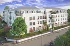 5_A_rueil-malmaison_jardin-des-oiseaux_2_exterieur_isabey-appartements_neufs-900