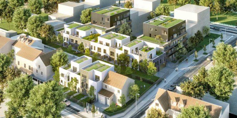 appartement-neuf-chevilly-larue-vennelle-des-cerisiers-slider3